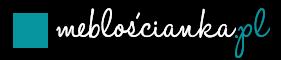 Meblościanka.PL logo